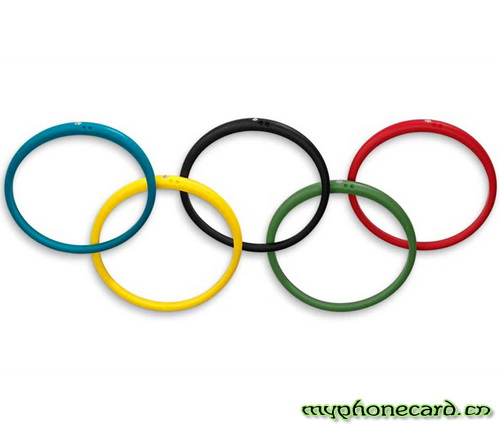 Jewelry Trends: Jewelry also has its Olympic Games