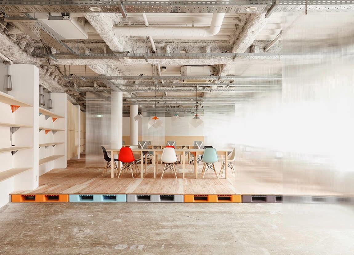 un appartement en location son image. Black Bedroom Furniture Sets. Home Design Ideas