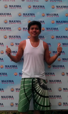 Maxima Resort's Aquafun_Davao_01
