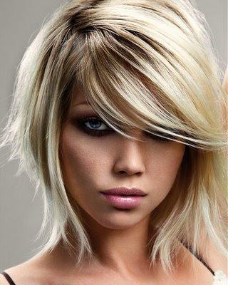 http://4.bp.blogspot.com/-TZiwMQ3_JY8/TsHkf-NvoSI/AAAAAAAAA3g/MsoGu7IiLQc/s400/Trendy-Hairstyles-2012-for-Women.jpg