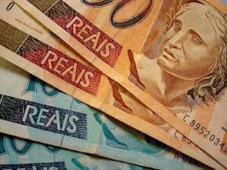 Vereadores em cidades com até 50 mil habitantes vão deixar de receber remuneração
