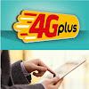 Nih...!!! Penawaran Terheboh Indosat Ooredoo 4G Plus 10Gb Itu