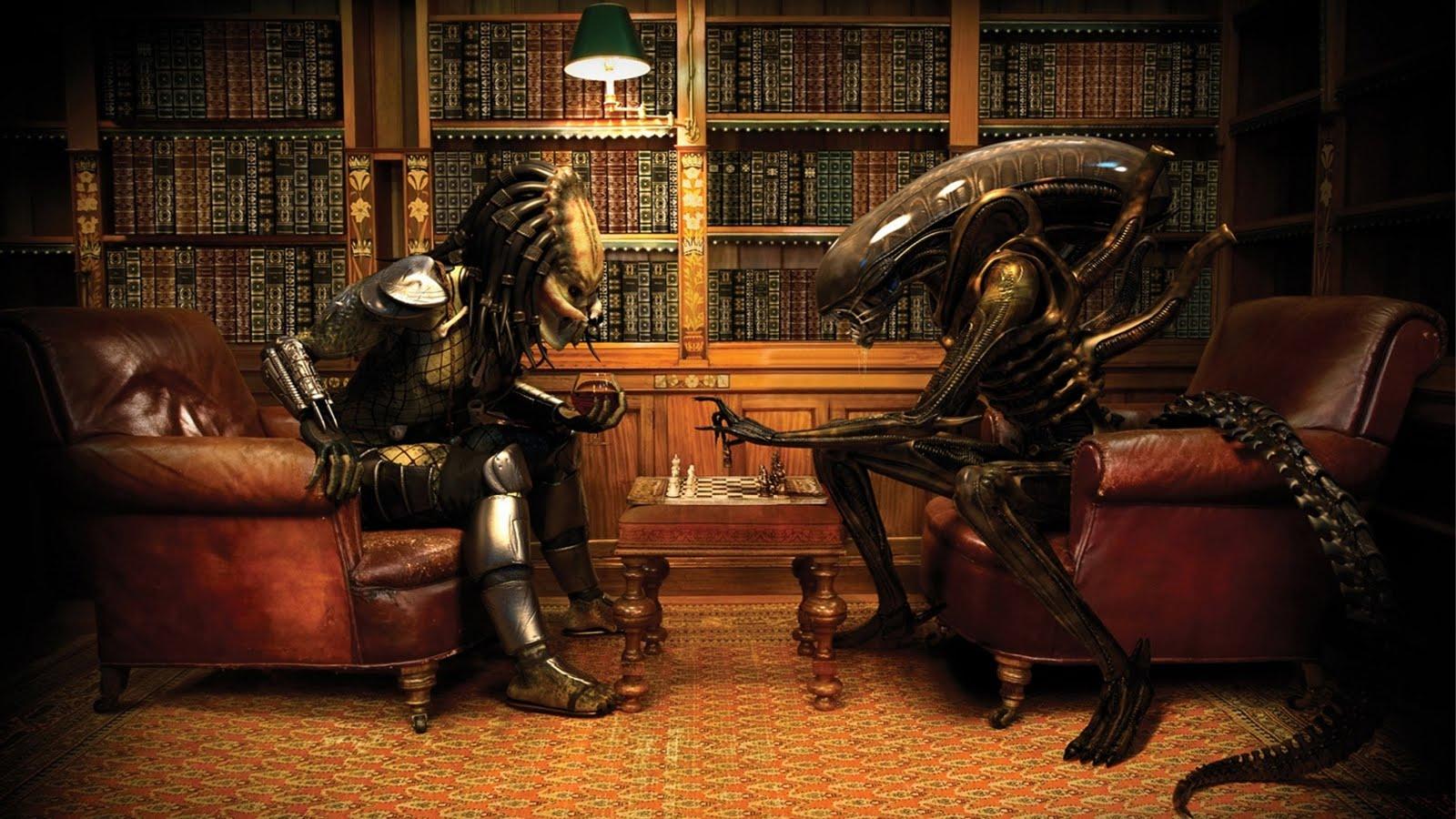 http://4.bp.blogspot.com/-TZoU3qttT4g/TscTWX7N0KI/AAAAAAAAAn8/UaA_VJfah0I/s1600/predators-wallpaper-hd-5-765309.jpg