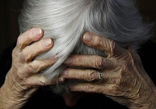 Vlorë - 81-vjeçarja ngacmohet seksualisht nga 44-vjeçari