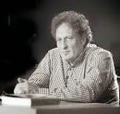 José Monir Nasser (1957 - 2013)