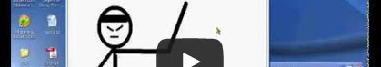 Tutorial CoffeeCup GIF Animator