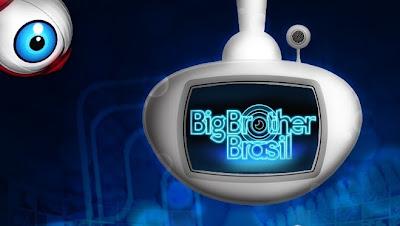 bbb14-como-votar-paredao-bbb-2014
