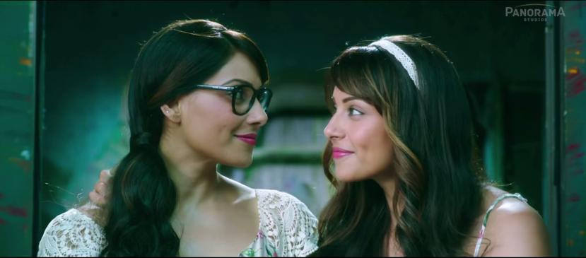 sexy film hindi gratis bondege porno