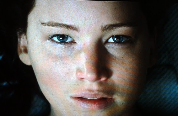 katniss, jogos vorazes, resenha