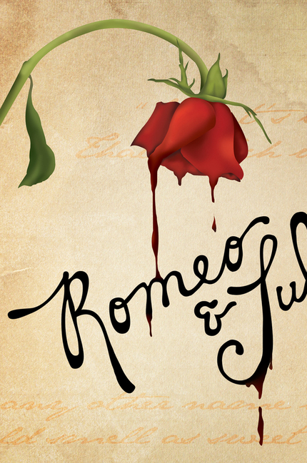 Motifs in Romeo and Juliet Play/Movie?