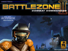 Free Download Games Battlezone 2 Combat Commander Full Version
