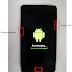 Tutorial: Instala Android 4.1.2 Oficial en el Samsung Galaxy S2