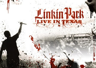 Linkin Park - Live In Texas, 2003
