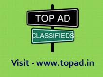 www.topad.in