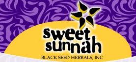 Sweet Sunnah