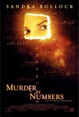 C�lculo Mortal (2002)