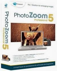 http://www.freesoftwarecrack.com/2014/11/benvista-photozoom-pro-50-full-crack-download-free.html