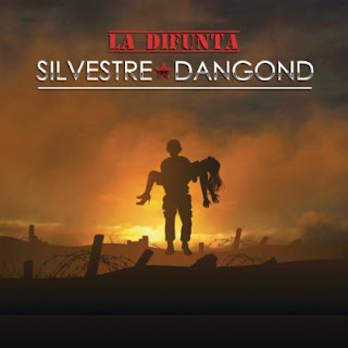 Silvestre Dangond & Rolando Ochoa - La Difunta