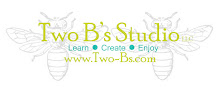 Two B's Home Page