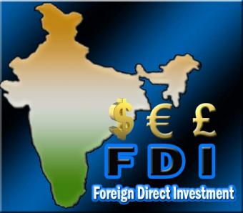 foreign direct investment fdi good for n economy  so what about the fdi means in n context we have to go into our history in early 1498 when a portuguese vaskodigama arrived at calicut