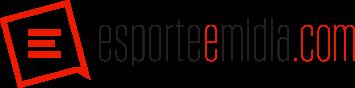 Esporteemidia.com - Notícias do SporTV, FOX Sports, ESPN, Esporte Interativo, BandSports, Globo...