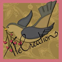 I Design for TLC Creations