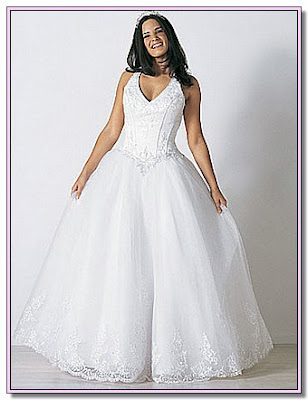 princess-wedding-dresses