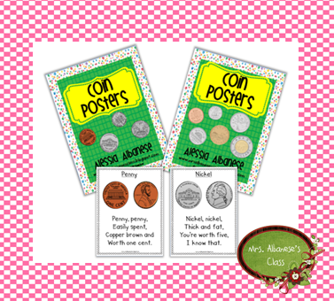 Pre School Worksheets : counting canadian money math worksheets ...