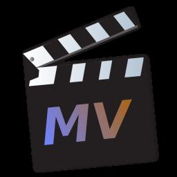 MediathekView Version 10 (Stand: März 2016)