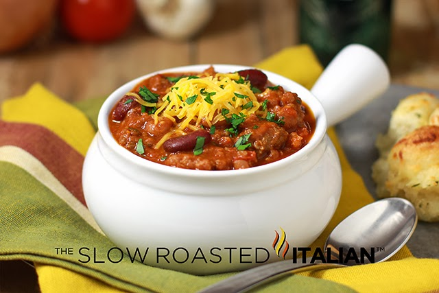 http://theslowroasteditalian-printablerecipe.blogspot.com/2013/12/simple-crock-pot-chili.html