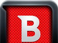 Bitdefender, Antivirus Android terlengkap