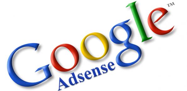 google adsense - blog mas hendra
