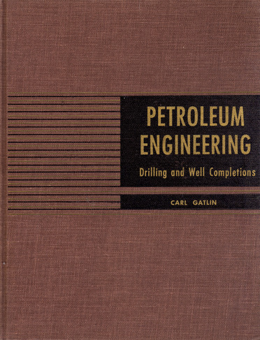 petroleum engineering 2 essay Petroleum engineers are a lot of different things at any given time, they are geologists, physicists, engineers, chemists, and environmentalists their profession.