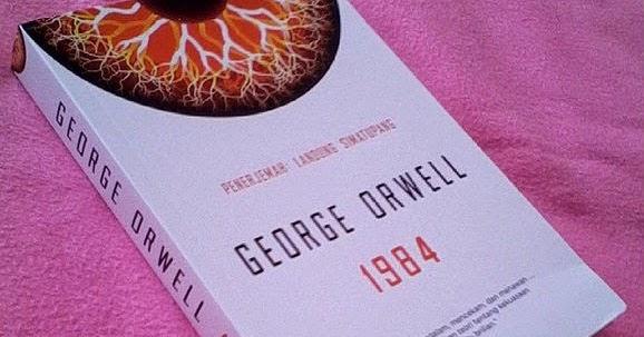 nine yardsticks 1984 novel 1984 nineteen eighty-four: novel summary: part 2 chapter 9-part 2 chapter 10.