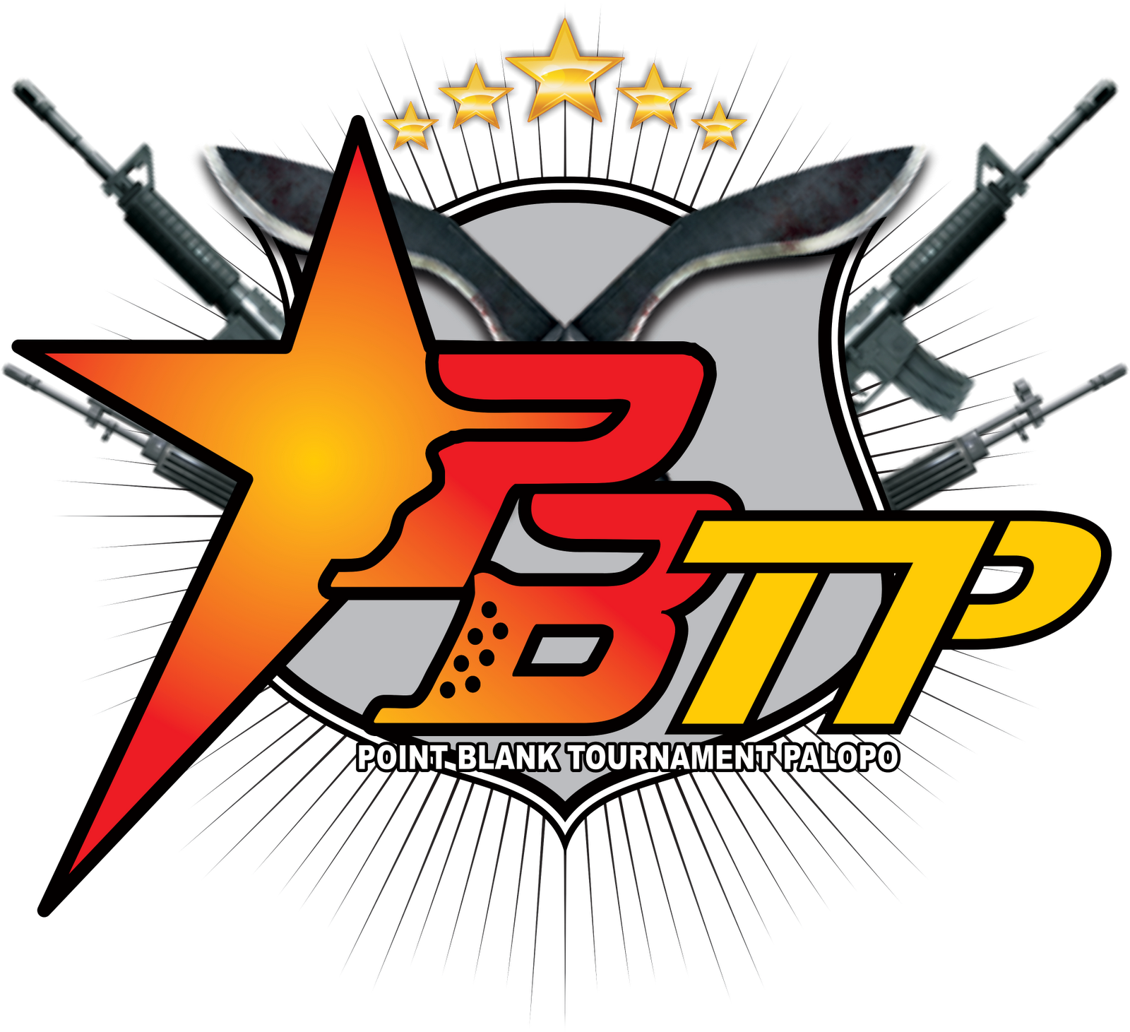 "read more ""Point Blank LOGO Tournament"""