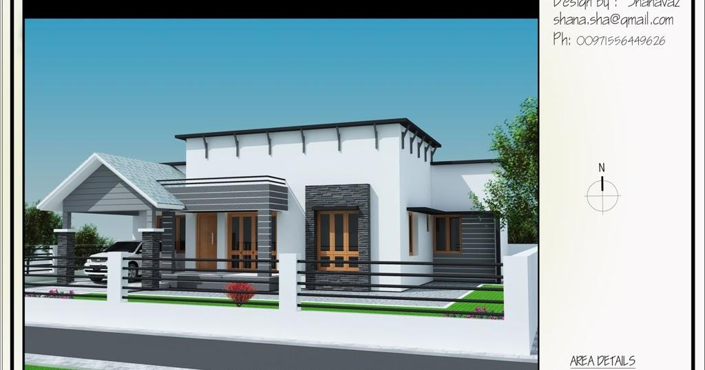 kitajeditam single floor house plan home design awesome home design photo house plans photos kerala