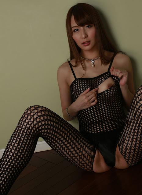 Kizaki Jessica 希崎ジェシカ Photos 20