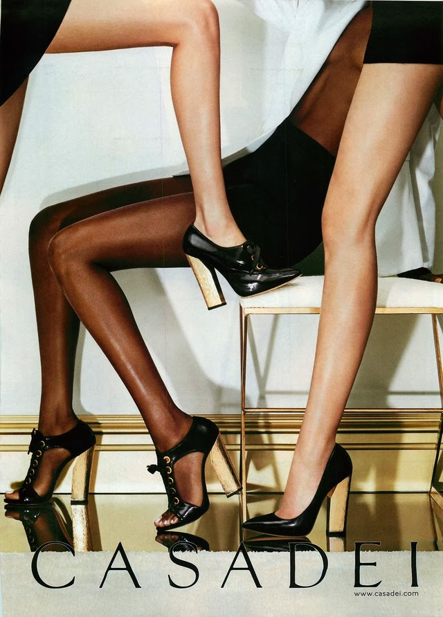 ITALIAN LUXURY SHOE BRAND CASADEI NOW 50% OFF ALL SALE!