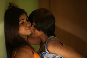 Affair Movie Hot photo shoot-thumbnail-4