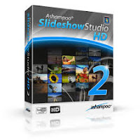 Ashampoo Slideshow Studio HD 2.0.5.4 DC 30.04.2013 Multilingual Full