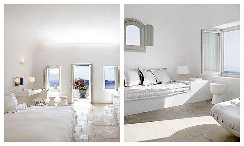 ... design interieur on retrouve des incontournables comme Gervasoni ou