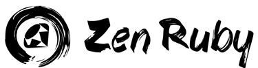 Zen Ruby