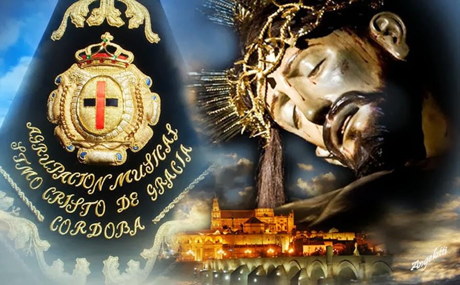 A.Musical Stmo.Cristo de Gracia