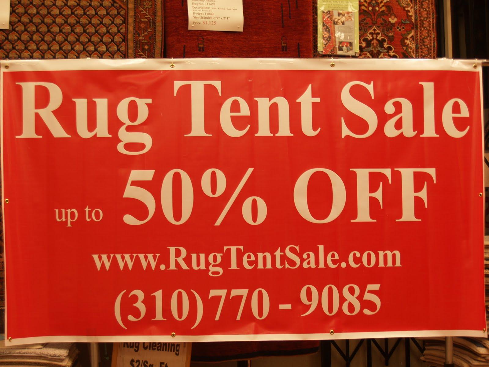 rug master rug sale los angeles tent sale black friday 50 off. Black Bedroom Furniture Sets. Home Design Ideas