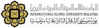 Jawatan Kerja Kosong Universiti Islam Antarabangsa Malaysia (UIAM) logo