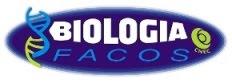 Site Ciências Biológicas Licenciatura e Bacharelado - FACOS