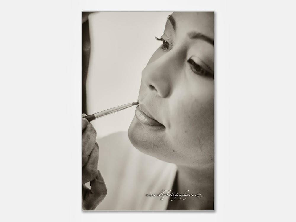 DK Photography Slideshow-0083 Rahzia & Shakur' s Wedding  Cape Town Wedding photographer