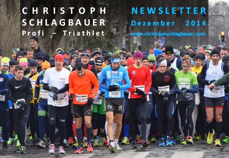 http://www.christophschlagbauer.com/2015/01/dezember-newsletter.html