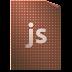 Membuat Komentar Multi Baris Di Javascript