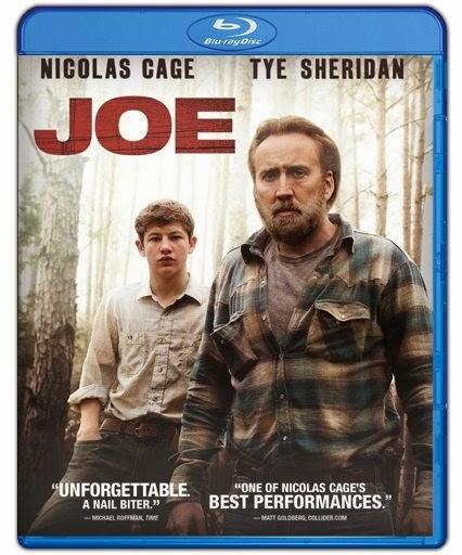 Joe 1080p HD